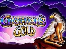 Игровой слот Золото Грифонов